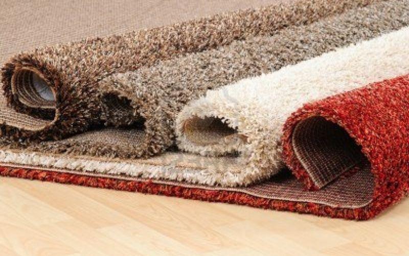 Thảm trải sàn bao nhiêu tiền 1m2 hiện nay đối với loại thảm. Chất lượng được cải thiện so với thảm giá rẻ